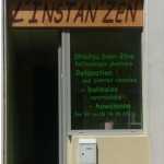 linstantzen