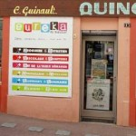 guinault