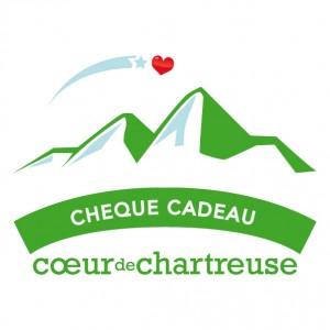 logo-Coeur2Chartreuse-v1.0