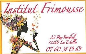 Institut Frimousse