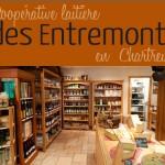 Coop Entremonts