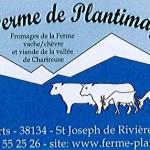 Plantimay